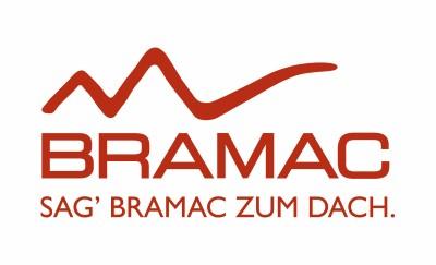 Bramac_Logo_CMYK Slogan_pdf
