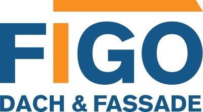 FIGO_Logo17.indd