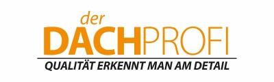 Logo_Dachprofi_4c