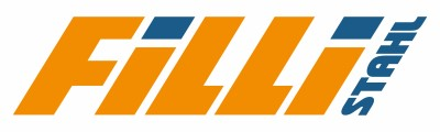 Logo_Filli.indd
